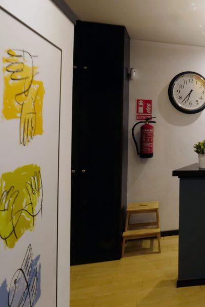centro de masajes en gijon asturias